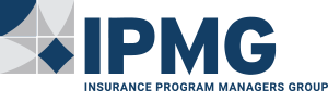 IPMG-design-02.png