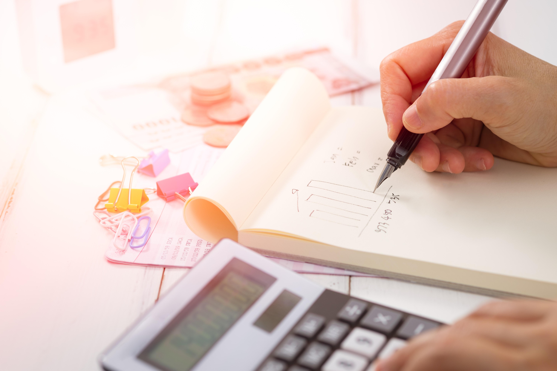 flexible savings account
