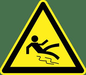 slippery-98821_1280