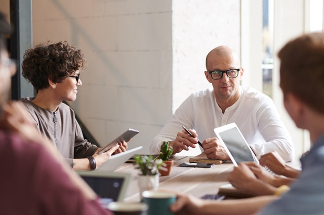 Should Your Organization Switch to an Integrated Workers' Compensation, Absenteeism and Employee Benefits Solution?