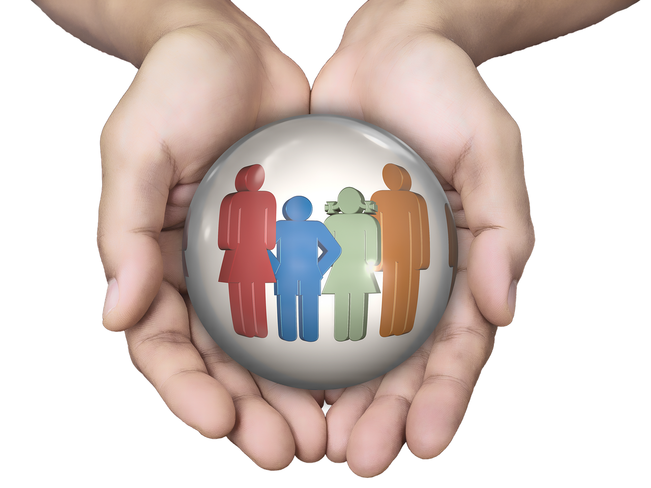 Managing the Family and Medical Leave Act (FMLA)