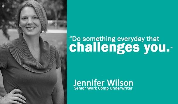 JenWilson.jpg