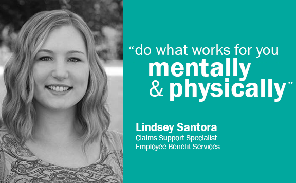 Lindsey Healthy Hero Blog.png
