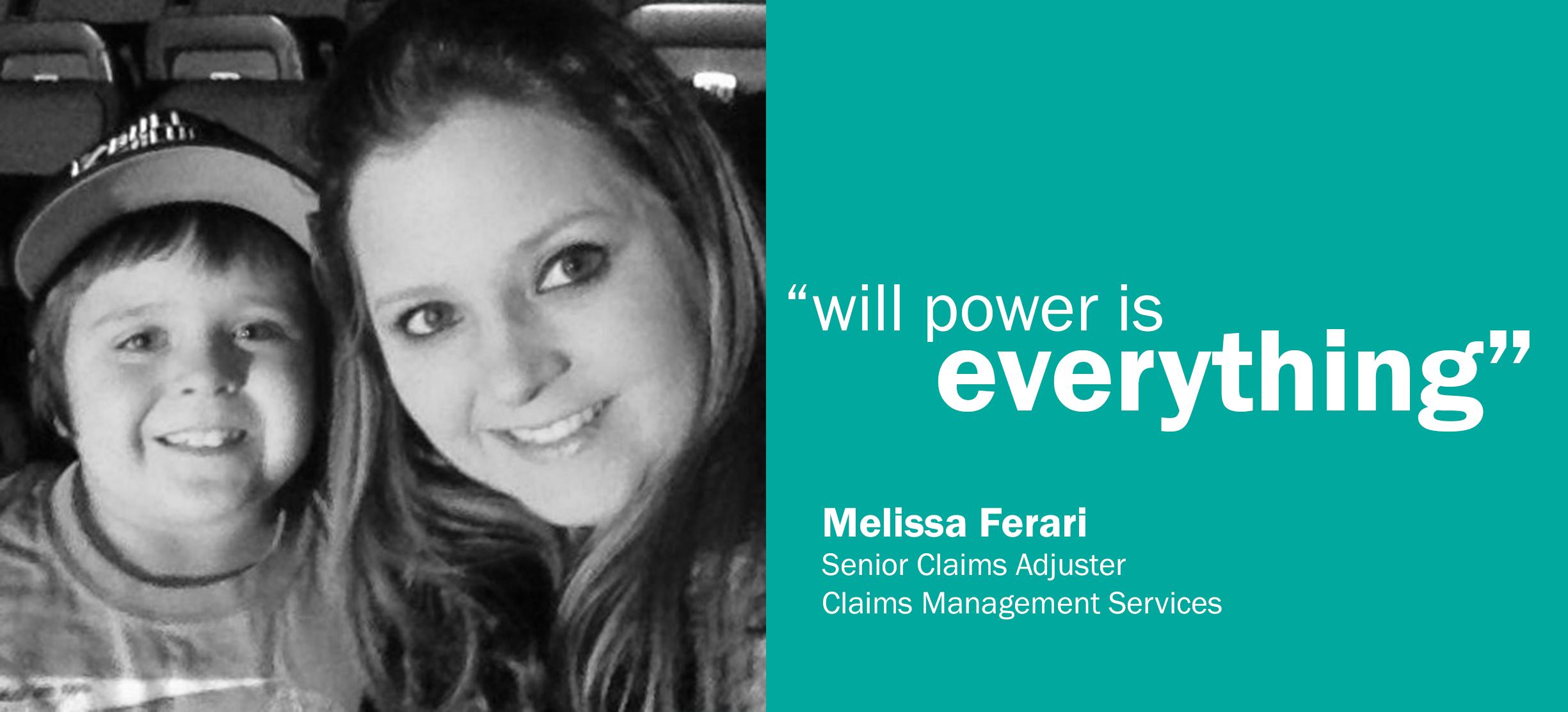 Melissa Healthy Hero Blog-1