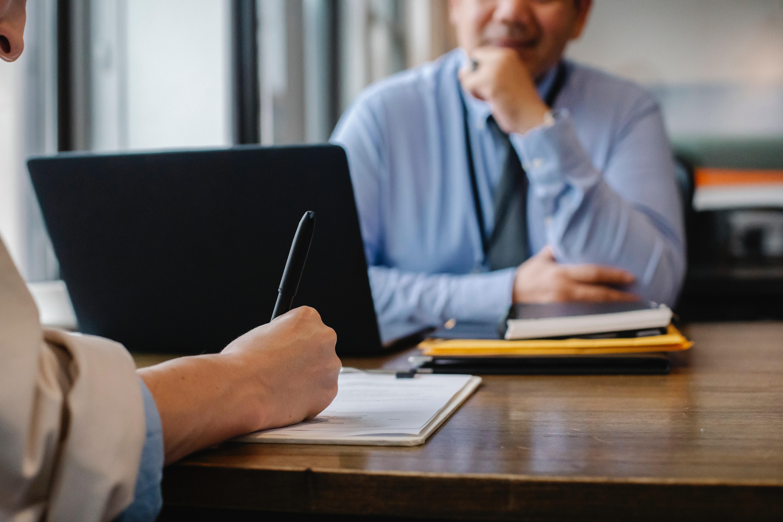 employee benefits ebs recruitment